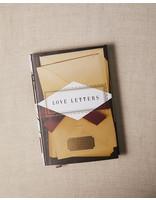 Penguin Random House Love Letters