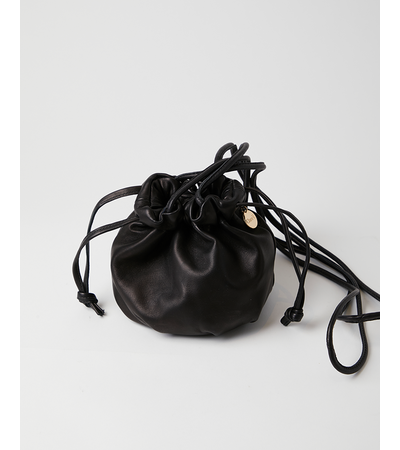 Clare V EMMA POUCH
