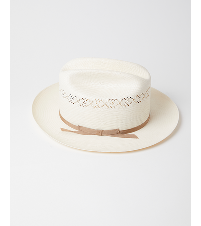 Stetson OPEN ROAD NATURAL