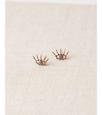 5 Octobre ARTIE EYE STUDS
