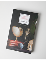Penguin Random House  A PARISIAN CABINET OF CURIOSITIES: DEYROLLE