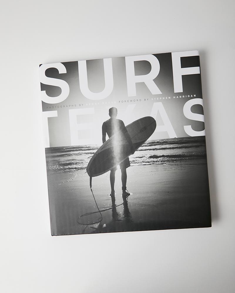SURF TEXAS
