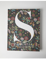 Penguin Random House S Is for Style: The Schumacher Book of Decoration