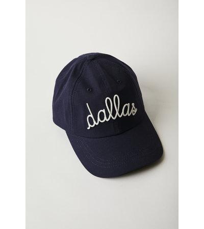Maison Labiche DALLAS HAT