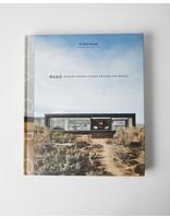 Penguin Random House Oasis: Modern Desert Homes Around the World