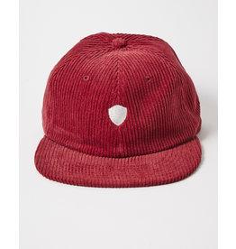 Adolphus Crest Hat