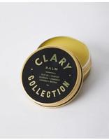 Clary 2 OZ BODY BALM