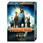 Z-Man PANDEMIC (NEW VERSION)