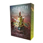 BrotherWise Unearth