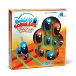 Blue Orange Games Gobblet Gobblers (Plastic)