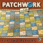 Lootout Games Patchwork