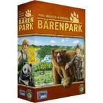 Lootout Games Barenpark