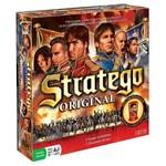 Playmonster Stratego