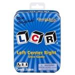 LCR LCR (tin)