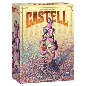 Renegade Castell