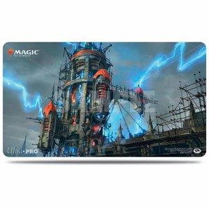 Ultra Pro Ultra Pro Playmat: MTG GRN - Izzet
