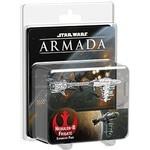 Fantasy Flight Games Star Wars Armada: Nebulon-B Frigate