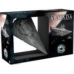 Fantasy Flight Games Star Wars Armada: Chimaera Imperial Star Destroyer