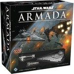 Fantasy Flight Games Star Wars Armada: Core Set