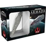 Fantasy Flight Games Star Wars Armada: Home One MC80 Cruiser