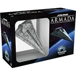 Fantasy Flight Games Star Wars Armada: Interdictor