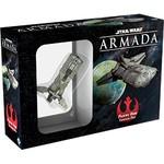 Fantasy Flight Games SW Armada Phoenix Home