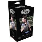 Fantasy Flight Games Star Wars: Legion - Princess Leia
