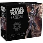 Fantasy Flight Games Star Wars: Legion - Scout Troopers Unit Expansion