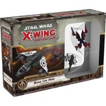 Fantasy Flight Games Star Wars X-Wing 1st Edition: Guns for Hire