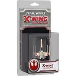 Fantasy Flight Games Star Wars X-Wing 1st Edition: X-Wing