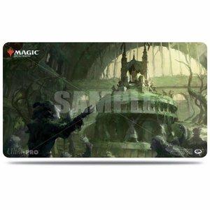 Ultra Pro Ultra Pro Playmat: MTG GRN - Golgari