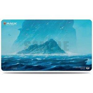 Ultra Pro Ultra Pro: Playmat - Unstable Island