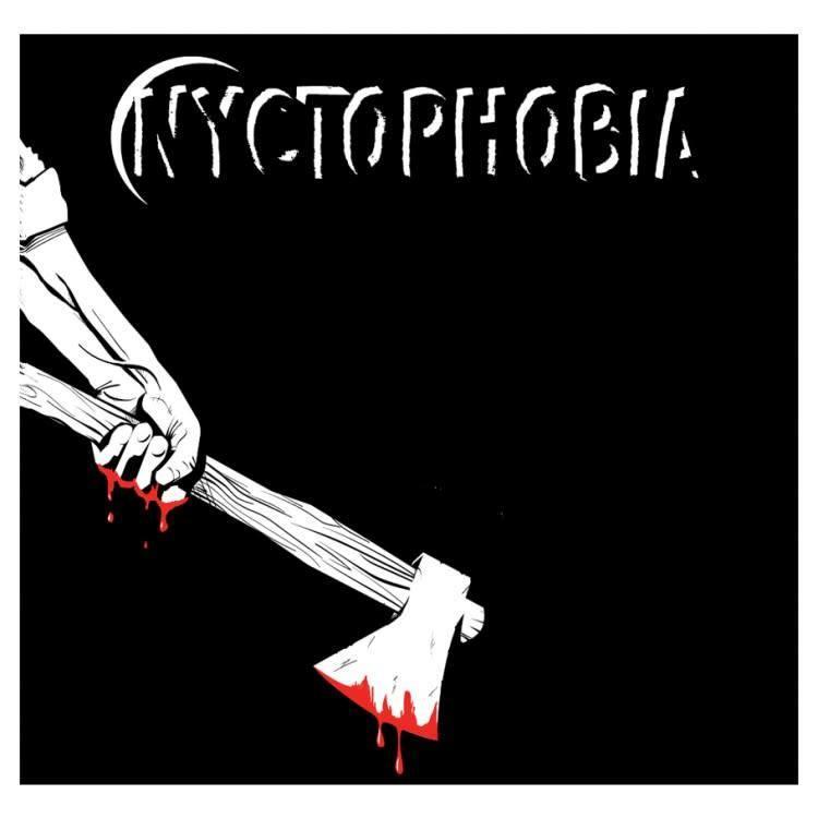 Pandasaurus Nyctophobia