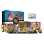 Pokemon International Pokemon Trading Card Game: Dragon Majesty Super Premium