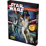 Fantasy Flight Games Star Wars: Roleplaying Game 30th Anniversary Edition