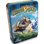 Blue Orange Games Brave Rats