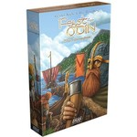 Z-Man A Feast for Odin: The Norwegians Expansion