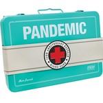 Z-Man Pandemic: 10th Anniversary Edition