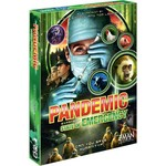 Z-Man Pandemic: State of Emergency Expansion