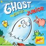 Zoch Verlag Ghost Blitz Jr