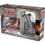 Fantasy Flight Games Star Wars X-Wing 1st Edition: YT - 2400 Freighter