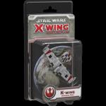Fantasy Flight Games Star Wars X-Wing 1st Edition: K-Wing