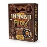 Looney Labs Jumanji Fluxx : Special Ed
