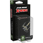 Fantasy Flight Games Star Wars X-Wing: 2nd Edition - Z-95-AF4 Headhunter Expansion Pack