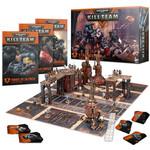 Games Workshop Warhammer 40k: Kill Team Starter Set