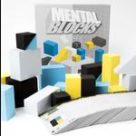 Pandasaurus Mental Blocks