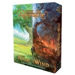 BrotherWise Call to Adventure: Name of the Wind