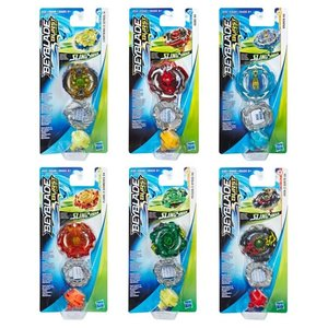 Hasbro Beyblade: Slingshot Single Top