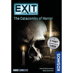 Thames Kosmos Exit: The Catacombs of Horror