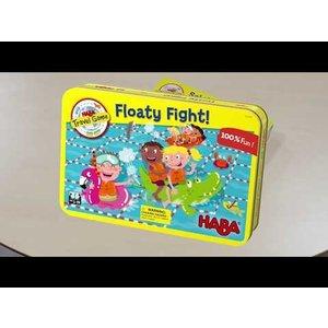 Haba Floaty Flight